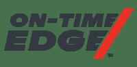 OTE_RGB-Logo_1x