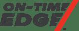 logo-full-17@3x