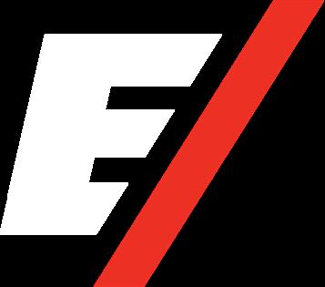 FooterFavicon
