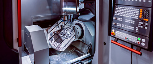 Complex Manufacturers' High Variability Problem & How to Solve It