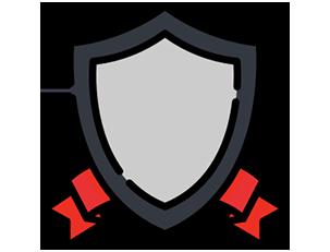ShieldIcon