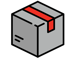 BoxIcon
